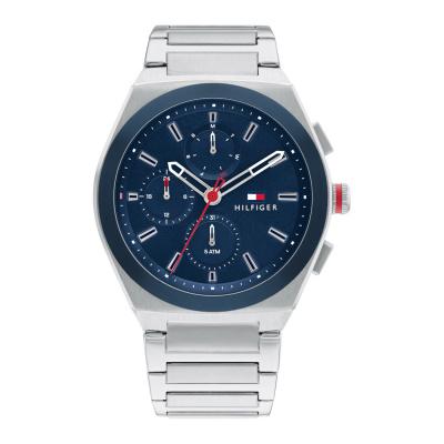 Tommy Hilfiger horloge TH1791896