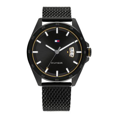 Tommy Hilfiger horloge TH1791913