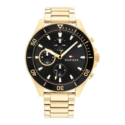 Tommy Hilfiger horloge TH1791919