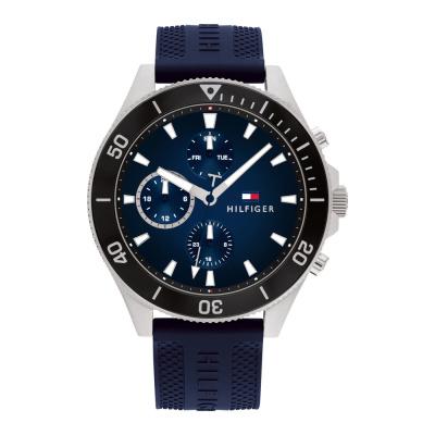 Tommy Hilfiger horloge TH1791920