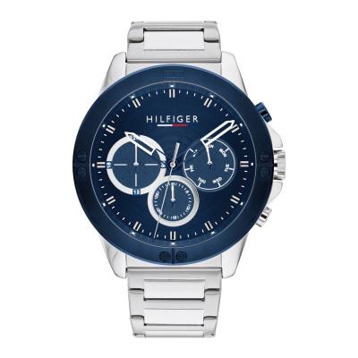 Tommy Hilfiger horloge TH1791932