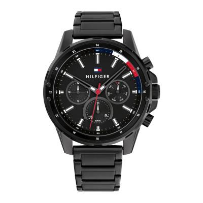 Tommy Hilfiger horloge TH1791935