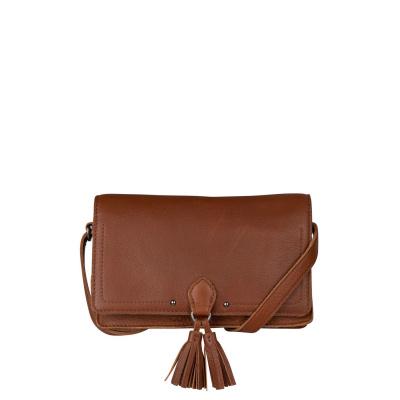 Cowboysbag  Tan Portemonnee 3120-000381